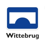 Wittebrug