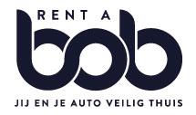 Rent A Bob