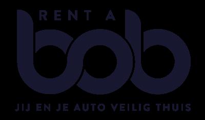 Logo Rent A Bob